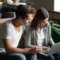 Consigue más clientes con Landing Pages de calidad