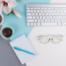 ¿Cuidas los textos de tu página web?