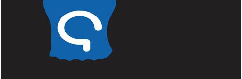 INGENIA Logo