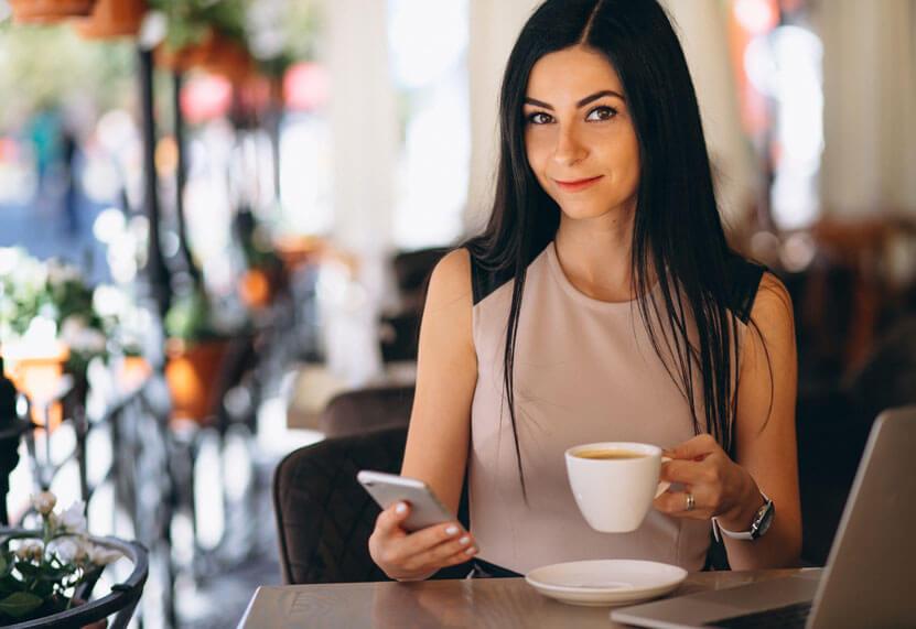 Ventajas del email marketing en tus acciones de marketing online