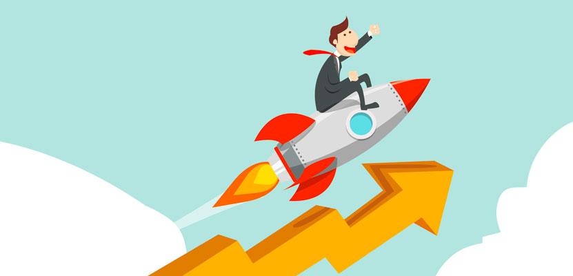 Consigue más clientes potenciales con Google Ads