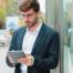 ¿Por qué debes tener una web que se vea bien en los dispositivos móviles?