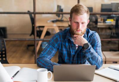 Qué haces mal y te impide tener éxito en el marketing digital