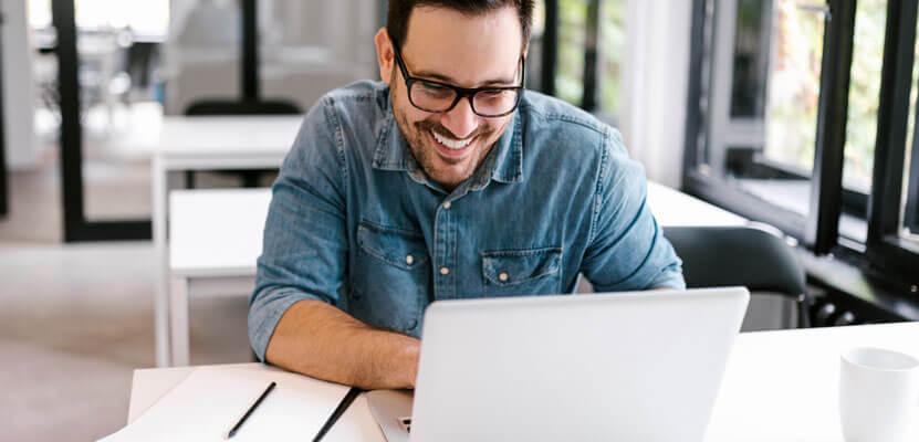 Motivos por los que tener un blog en tu web