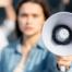 9 consejos para gestionar una crisis online