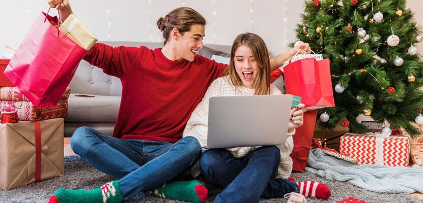 ¿Estás preparado para la campaña de marketing de estas navidades?
