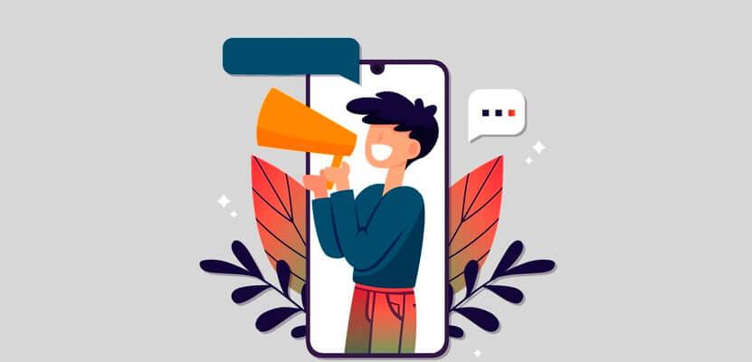 Cómo trabajar el SEO para búsquedas por voz
