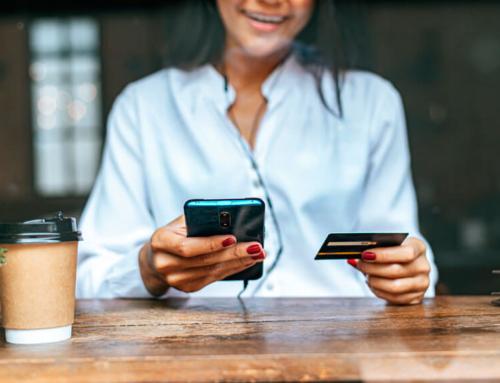 Tendencias del comercio electrónico en 2020
