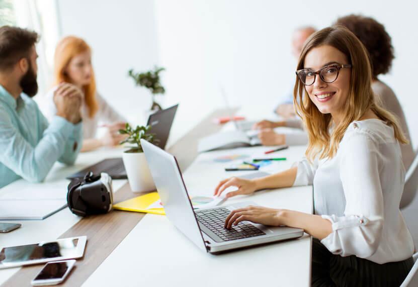 La importancia del marketing digital en tu negocio