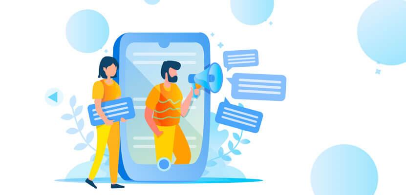 Cómo escribir para conseguir ventas en Facebook Ads