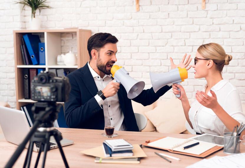 YouTube como canal de estrategia de marketing online