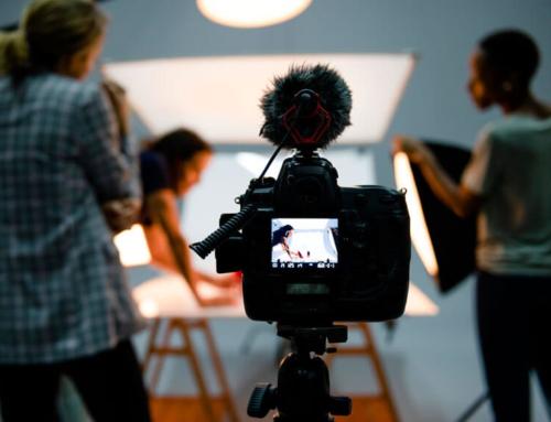 Incrementa tus ventas online con fotografías profesionales de producto
