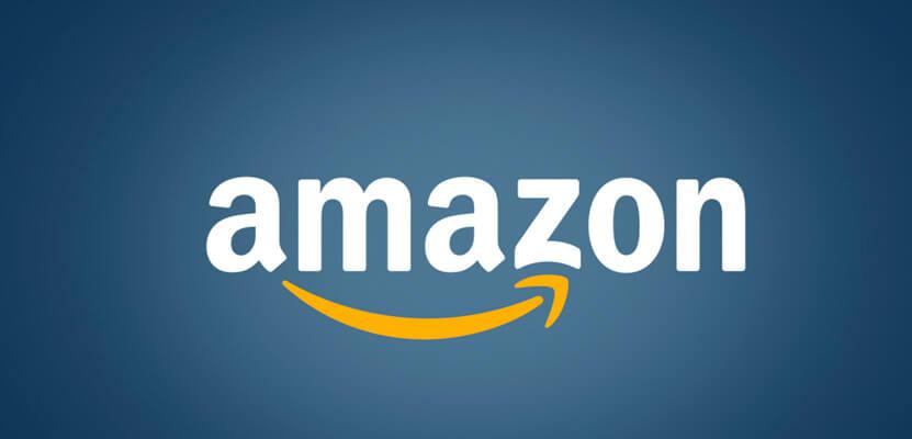 Cómo mejorar tu eCommerce para competir con Amazon
