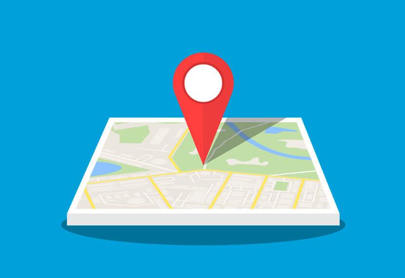 Mejora el SEO de tu web con estos 5 directorios locales gratuitos