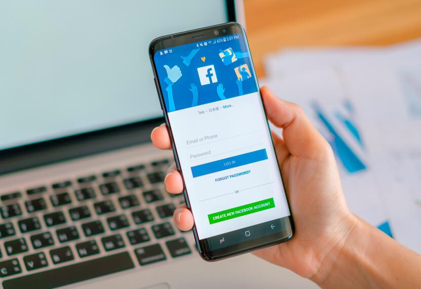 Nuevas funcionalidades de Facebook Ads