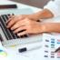 Motivos para mejorar tu web durante la crisis