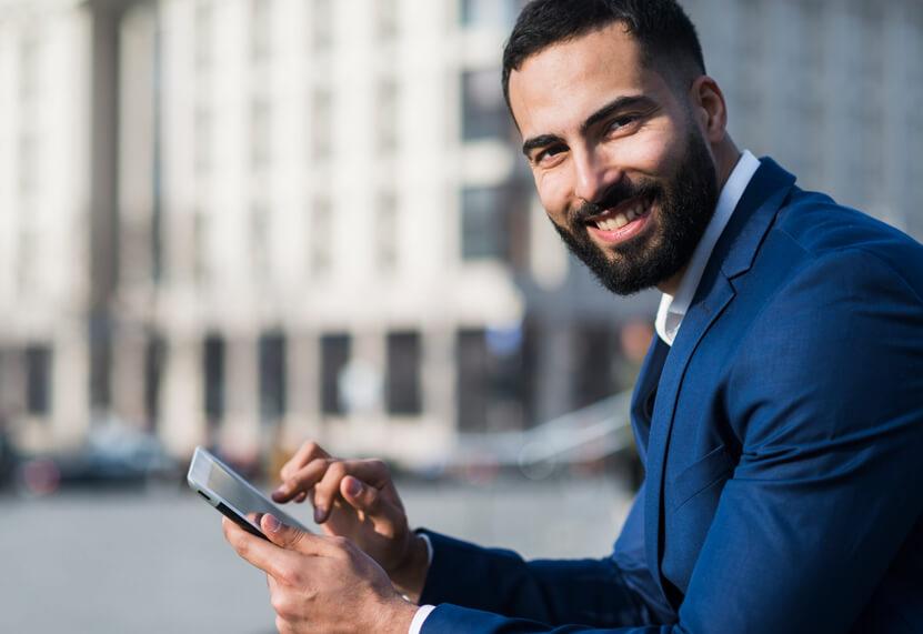 Remarketing, ventajas y tipos