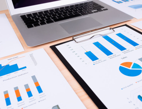 Ayúdate de la analítica web para tu auditoría digital