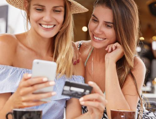 Beneficios que aportan las redes sociales a tu negocio local