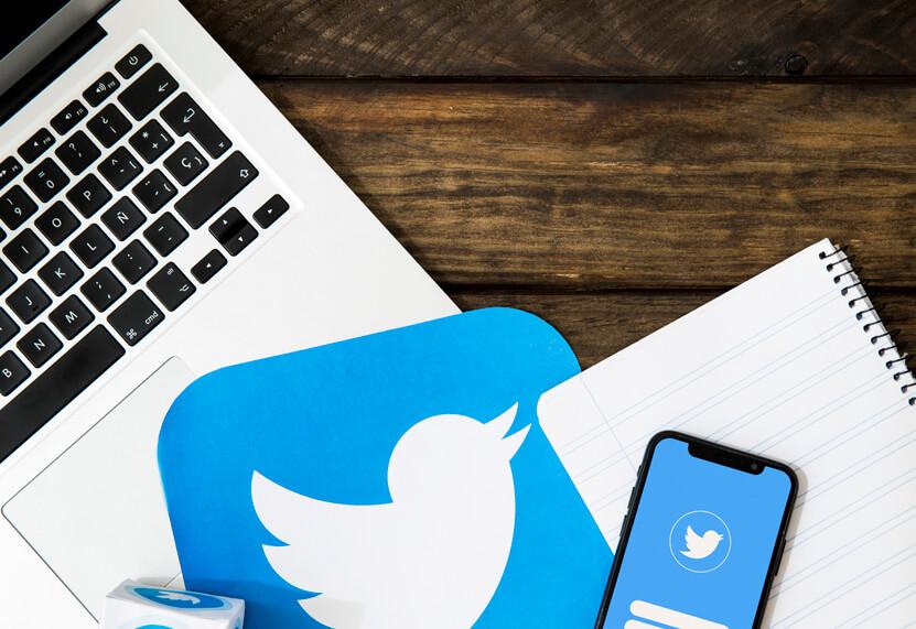 Twitter Flight School, todo lo que debes saber