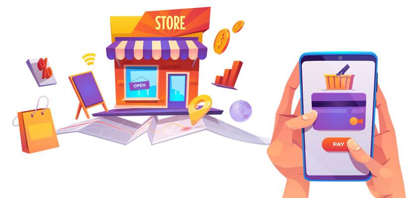 Tienda online, ¿Cuánto cuesta?