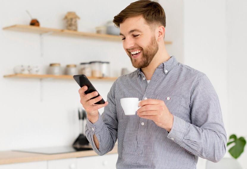 ¿Mejorar la experiencia de usuario tiene consecuencias en el SEO?
