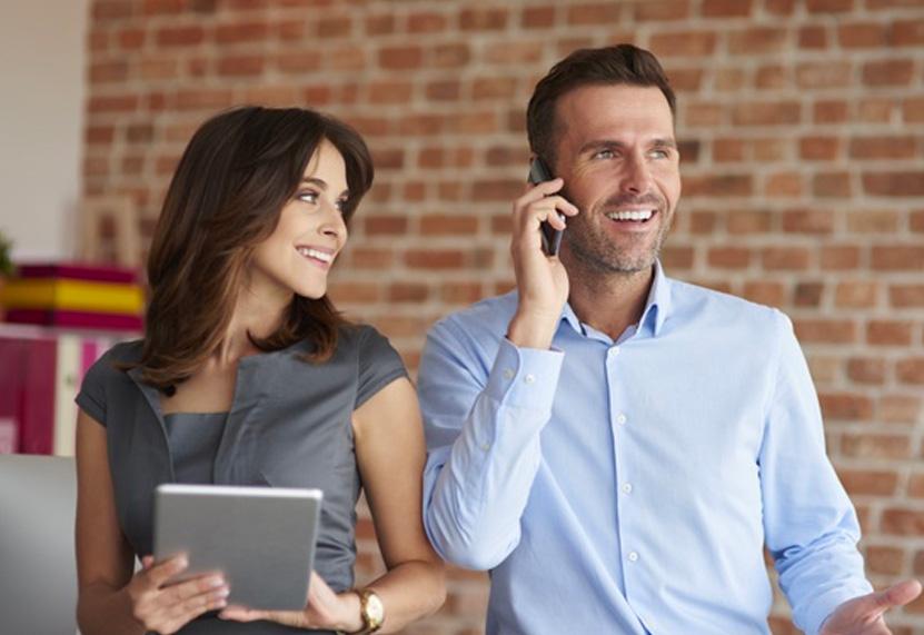 Mejora tus ventas online con estas 8 estrategias