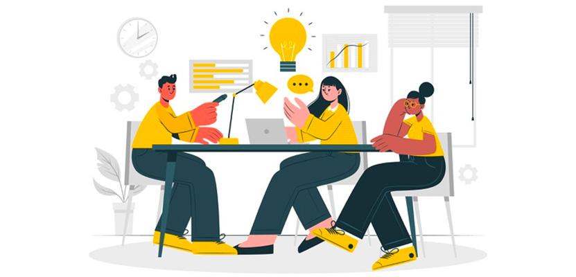 Cómo crear un plan de Marketing digital para tu negocio