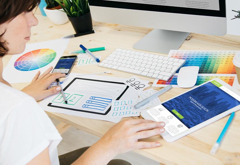 Cuida estos aspectos web y consigue más clientes