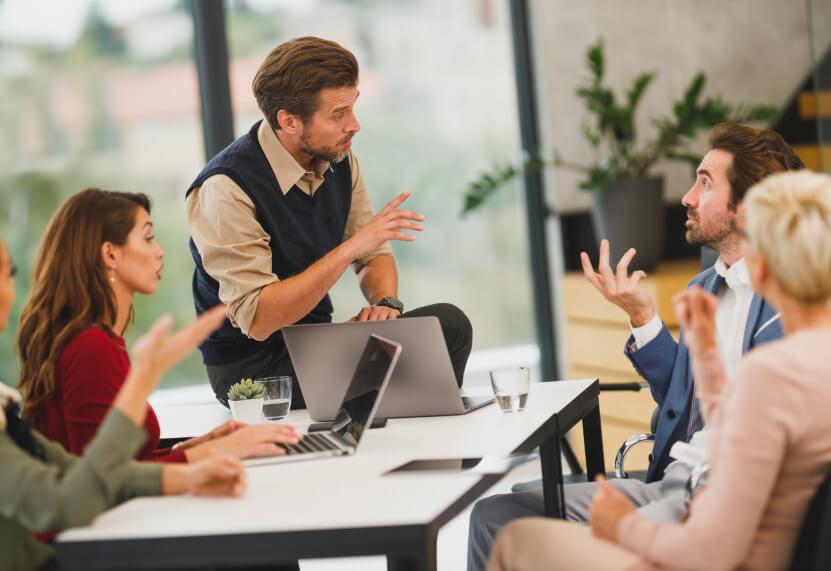 ¿Quieres invertir en marketing? Descubre los mejores medios
